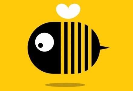 Včela!!! - Podzimní veletrh medu