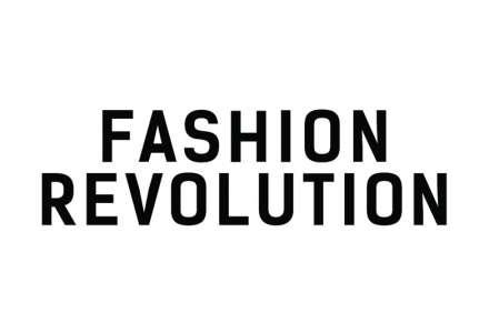 Fashion Revolution večer