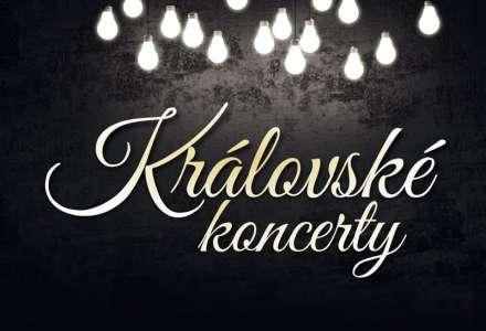 Královské koncerty