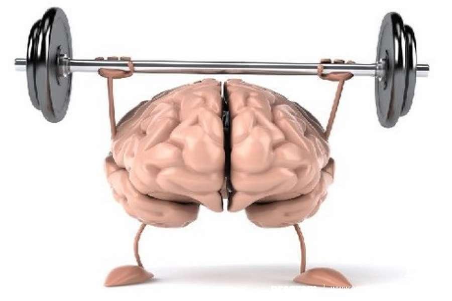 Mozkocvična