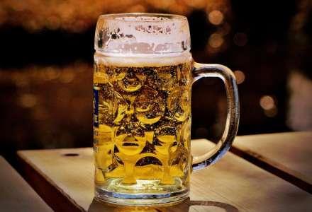 Přes 50 druhů piva nabídne první Beer Fest v Bílovci!