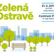 O kvalitě veřejného prostoru v Ostravě