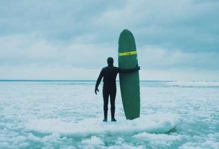 Snow film fest ve Frýdku – Místku