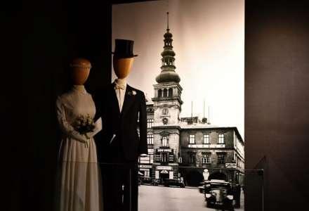Vše za 30 v Ostravském muzeu