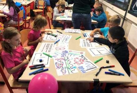 Do Světa techniky díky Outlet Areně Moravia dorazilo už 1 500 školáků