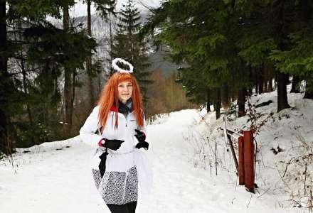 Podnikání je zvláštní způsob myšlení, života a neustálá práce sama se sebou, vysvětluje Běloruska Tamara Iskrytskaya