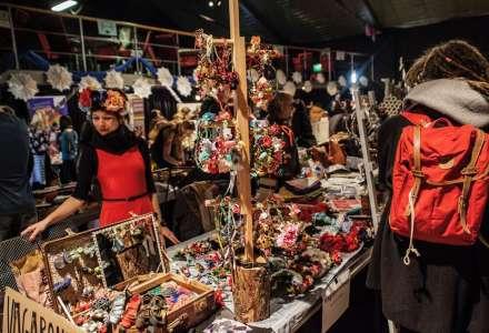 Na víkendový jarmark do Cooltouru přijede více než stovka prodejců z Česka i Slovenska