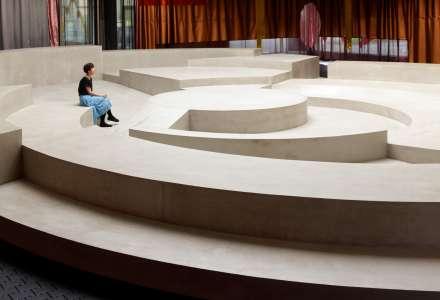 Ostravská galerie PLATO věnuje rok 2020 intenzitě