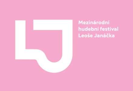 Chystá se Mezinárodní hudební festival Leoše Janáčka