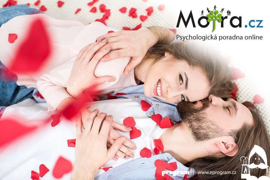 Valentýn – nejvyšší čas, abyste se naučili mít rádi sami sebe!