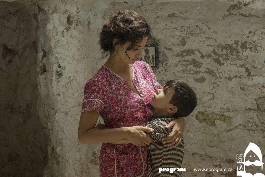 La Película představí širokou škálu aktuální španělské filmové produkce, zaostří i na latinskoamerické tvůrce