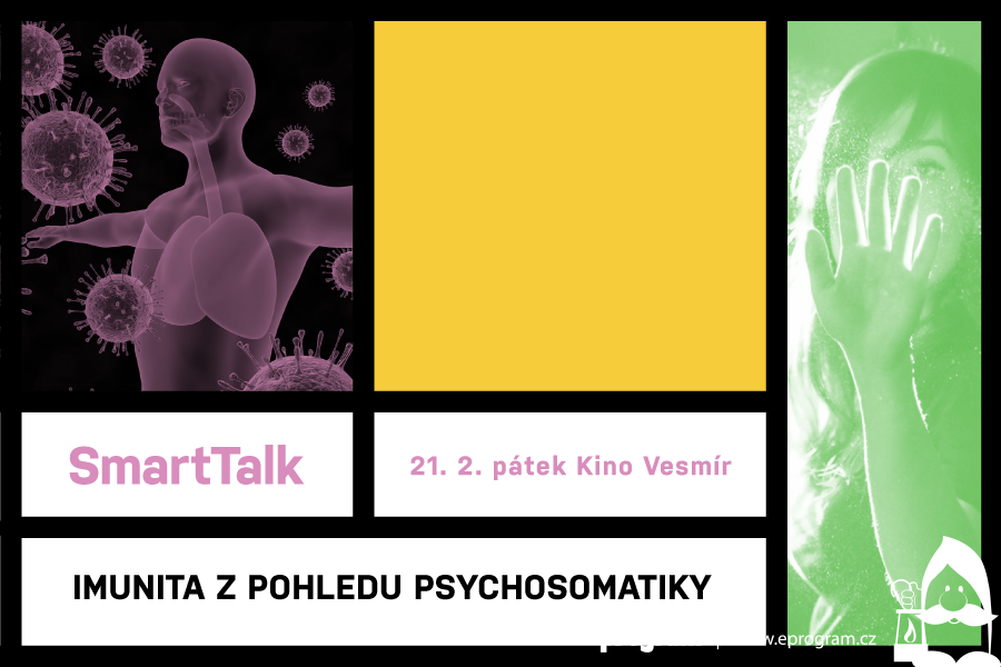 Psychosomatika zkoumá, co se děje v pacientových vztazích a životním kontextu