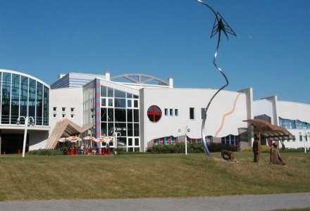 Sanatoria Klimkovice zastavují prodej procedur pro veřejnost