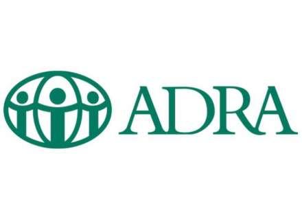 Humanitární organizace ADRA reaguje na šíření koronaviru. Do pomoci se zapojí i ostravští dobrovolníci