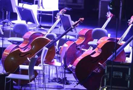 Janáčkova filharmonie - zrušené a přesunuté koncerty