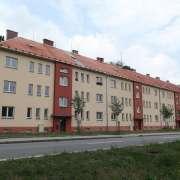 Společnost RESIDOMO pronajímá byty i během stavu nouze