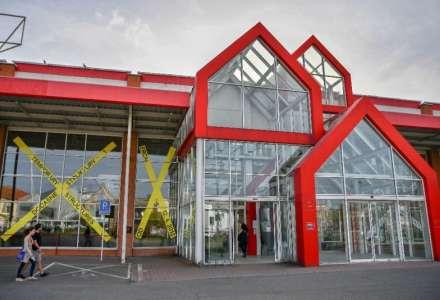 PLATO se otevře 19. května a prodlužuje výstavu Skiz(e)m