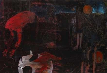 Galerie výtvarného umění v Ostravě otevírá Dům umění a nové výstavy