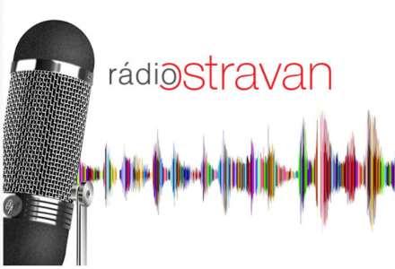 Portál Ostravan.cz plánuje hudební internetové rádio