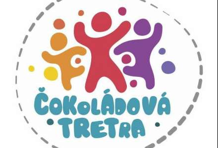 Čokoládová tretra 2020 odstartuje ve Frýdku-Místku. Poprvé i s programem pro rodiče.