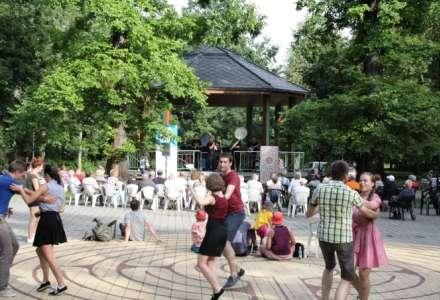 Ve Frýdku - Místku chystají promenádní koncerty