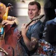 V Bruntále se chystá jazzový festival