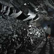 Břidlicový důl bude nově otevřen nedaleko Oder