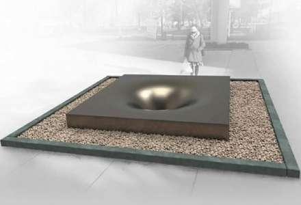 Městský ateliér představuje návrhy památníku obětem střelby