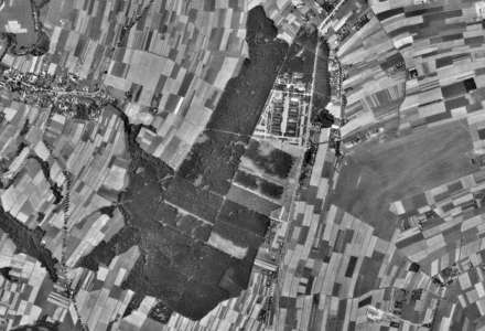 Po stopách osvobození jižní části Ostravy