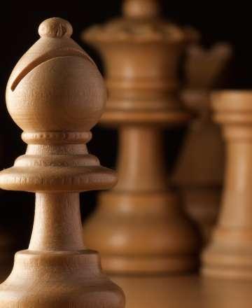 Šachisté se utkají v turnaji O pohár starosty Ostravy-Jihu