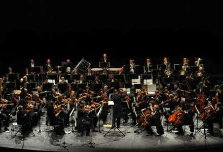 Janáčkova filharmonie zahájí koncertní sezónu