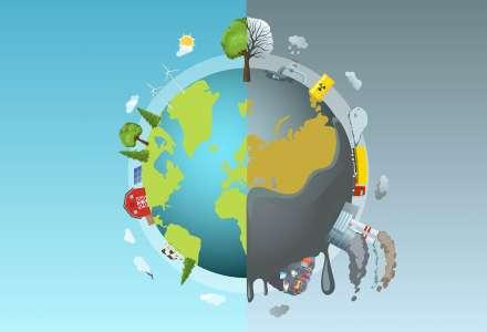 Předvolební debata o životním prostředí v Moravskoslezském kraji