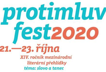 ProtimluvFest 2020 bude on-line!