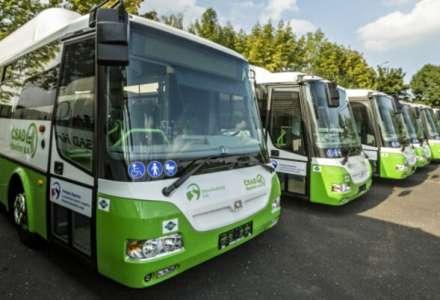 Turistické autobusové spoje na Ovčárnu budou přerušeny