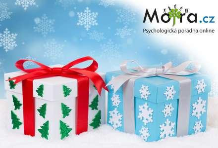 Vánoce s omezeným rozpočtem? Zvládnete to i bez drahých dárků!