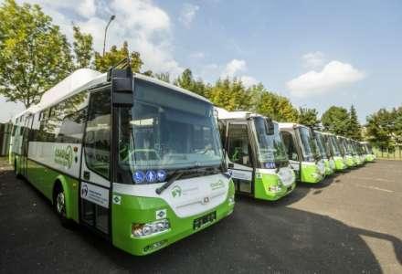 Mění se jízdní řády autobusů a vlaků v Moravskoslezském kraji
