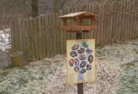 Vánoční dárek ze Zoo Ostrava