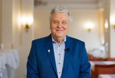 Novoroční koncert Janáčkovy filharmonie Ostrava zazní v přímém přenosu na ČT art