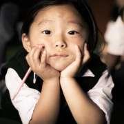 Oči pro Tibet