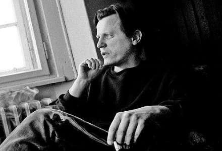 Fiducia připomene nedožité výročí spisovatele Jana Balabána