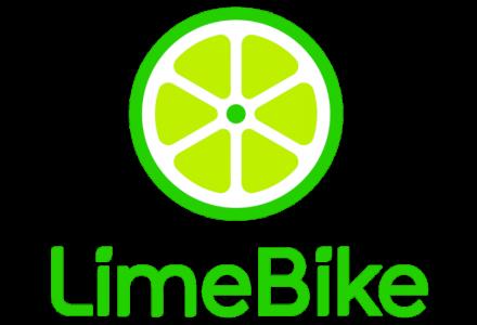 1.díl/Seriál sdílené elektrokoloběžky LIME v Ostravě - PŘEDSTAVUJEME LIME