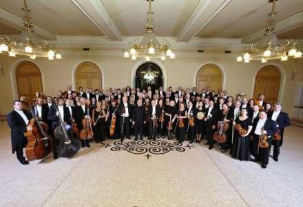 Mezinárodní hudební festival Leoše Janáčka odstartuje 27. května na Slezskoostravském hradě