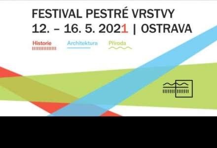 Festival Pestré vrstvy udělá z návštěvníků průvodce