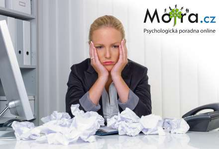 Proč ztrácíme motivaci a jak ji znovu najít?