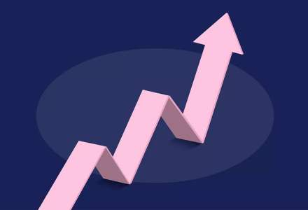 Vzpomínáte na krizi 2008/2009? Vzorec se opakuje, teď nás čeká růst