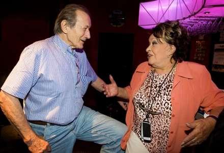 Jiřina Bohdalová slaví 90. narozeniny. Dnes už pracuji jen pro radost, říká.