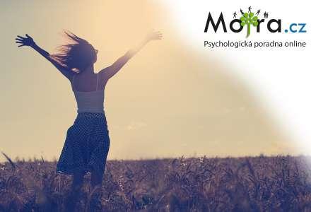 Jarní detox: Jak na očistu duše?