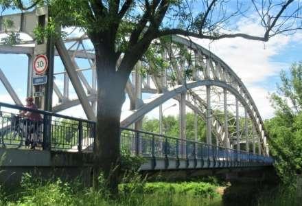 ŘSD ČR připravuje opravu frekventovaného mostu spojujícího Přívoz a Petřkovice