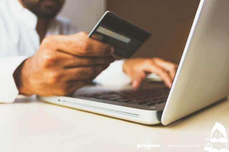 Účetní tipy: Jak předcházet podvodům s výdaji