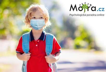 Návrat dětí do škol: Jak vše zvládnout bez stresu?